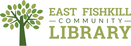 East Fishkill Community Library